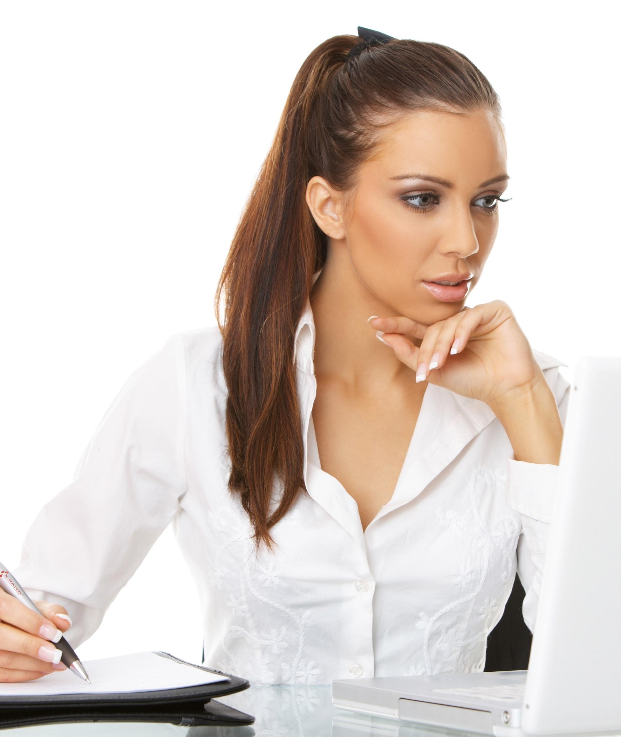 księgowość, rozliczenia , biuro rachunkowe Progress